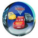 Cars boule